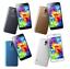 Samsung-Galaxy-S5-G900F-5-1-034-3G-4G-LTE-Unlocked-Smartphone-16GB-16MP-3-Colors thumbnail 1