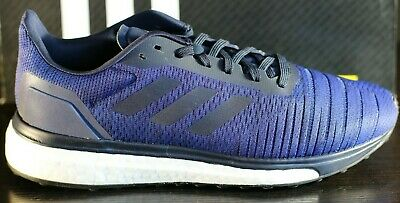top womens adidas shoes
