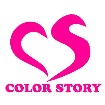 Color Story Clothing
