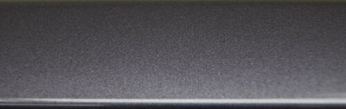 09-15 Honda Pilot Right Rear Door Side Molding Modern Steel New 75303SZAA220797