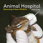 Animal Hospital: Rescuing Urban Wildlife by Julia Coey (Paperback, 2015)