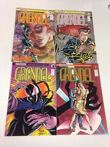 Grendel-1-2-3-4-5-6-7-8-9-10-through-31-32-33-34-35-36-37-38-39-40-Comico-set