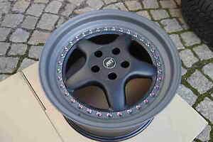 4-ABT-A9-8-5x17-ET19-9x17-ET25-OZ-5x112-grey-black-crackle-AUDI-SEAT-VW-SKODA