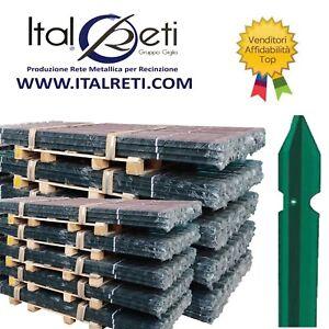 Paletti-Recinzione-Palo-Paletto-a-T-Plastificato-pali-in-ferro