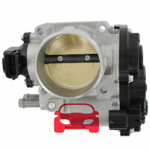Throttle Body Position Sensor >> Details About Xr845053 Throttle Body Position Sensor Fit Jaguar S Type X Type Xj 3 0 V6 02 04