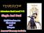 miniatuur 105 - Genshin Impact [NA] Starter Account Eula KoKomi Xiao Venti Baal HuTao Yoimiya