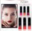 21-Color-PUDAIER-Long-Lasting-Waterproof-Velvet-Matte-Lipstick-Liquid-Lip-Pencil thumbnail 2