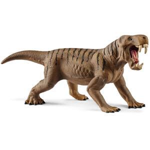 Schleich Dinosaurs Dinogorgon 15002 NEW
