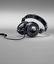 PROFI-KOPFHORER-ULTRASONE-PRO-1480i-HIGH-END-HEADPHONE-NEUHEIT-HULLE-ZUBEHOR Indexbild 4