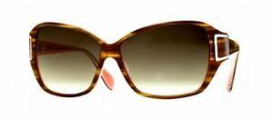 ecf863ebef Image is loading New-Oliver-Peoples-Ilsa-Tortoise-Olive-Gradient-Sunglasses