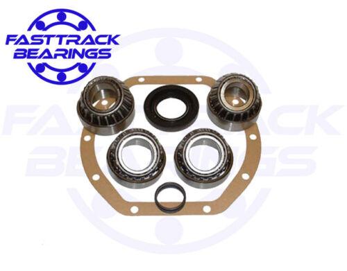 Ford Atlas Roulement d/'essieu Rebuild Kit