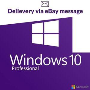 windows 10 lifetime activator