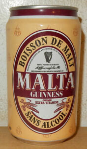 OCOC-GUINNESS-MALTA-Beer-can-from-MAURITIUS-33cl