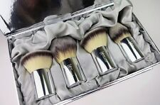 IT Cosmetics Buki Brush Box 4-piece Collection w/ Gift Box   NEW