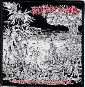 Blasphemophagher-Atomic-Carnage-Patch-Blasphemy-Sarcofago-Sacrificio-Morbosidad