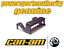2011-2020 Can-Am Commander 800 1000 OEM Rear Tailgate Cargo Box Handle 708300398