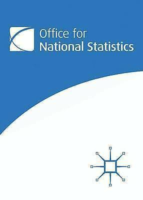 Very Good, Financial Statistics No 526 February 2006: February 2006 No. 526, The