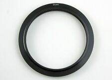 Lee Filters Hasselblad B50 Adapter for FOUNDATION KIT.