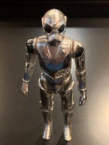 Vintage-Death-Star-Droid-Star-Wars-Action-Figure-1978-Hong-Kong-COMPLETE