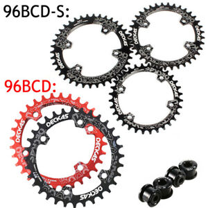 96BCD-S-32-38T-96BCD-32-38T-MTB-Bike-Narrow-Wide-Chainwheel-Round-Oval-Chainring