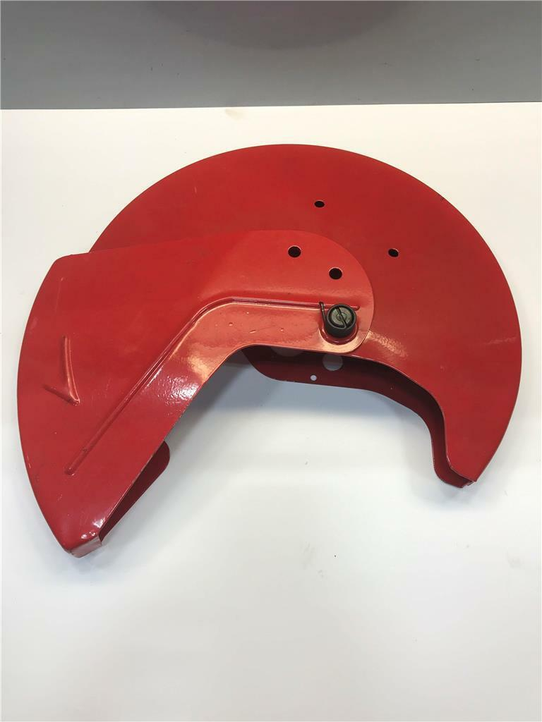 New Milwaukee 6175 Series Chop Miter Saw Guard Safety Cover 43-54-0010