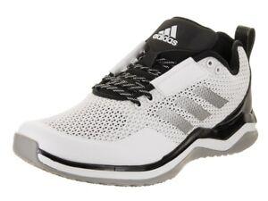 Speed Trainer 3.0 Training Shoe | eBay
