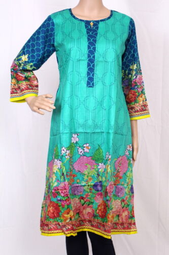 Sobia Nazir Khaadi Barooque Maria B Elan Gul Ahmed Inspired readymade Kurta