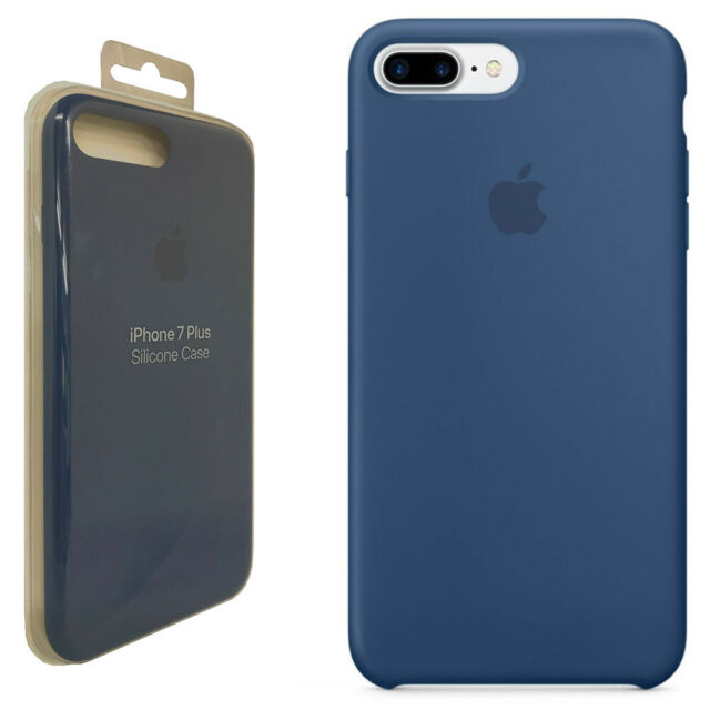 iphone 7 cover case