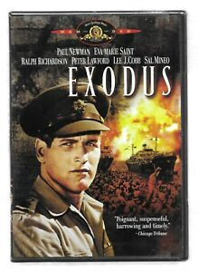 EXODUS-Paul-Newman-NEW-R1