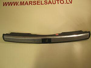8E9864483C-Audi-A4-B6-Avant-Verkleidung-Laderaumkante-8E9-864-483-C