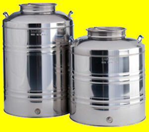 Container-AM-Stem-for-Olio-Stainless-Steel-20-30-50-Litre-Made-in-Italy
