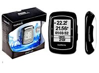 Garmin Edge 200 Gps Wireless Cycle Bike Computer Navigator 010-00978-01