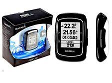 Garmin GPS EDGE 200 Wireless Ciclo Bicicletta Computer Navigator * NUOVO * 010-00978-01