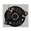 Lichtmaschine-Volvo-Penta-BUKH-MARINE-BMW-NANNI-DIESEL-A13N147M-14201723-A13N2M Indexbild 3