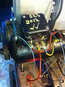 Enjoyable Dynastart Unit Starter Dynamo Delco Ebay Wiring Digital Resources Instshebarightsorg