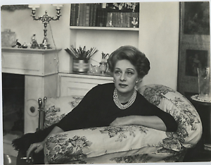 Andreina-Pagnani-Vintage-silver-print-Tirage-argentique-21x27-Circa-196