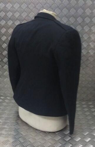 Genuine British Military Issue Woman/'s No1 Dress Jacket RMAS Sandhurst Academy 1