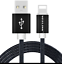 MFi-Lightning-Cable-3-6-10FT-USB-Charger-for-Apple-iPhone-8-7-6s-6-Plus