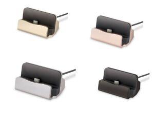 USB-C-Type-C-station-d-039-accueil-chargeur-bureau-pour-Samsung-Galaxy-a40