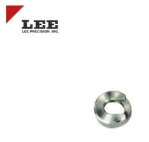 Lee Universal Shellholder pour presses-Tir de divers calibres disponibles 21H71
