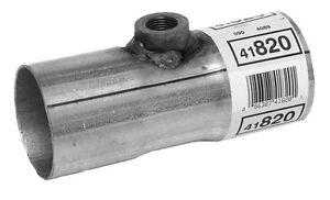 Oxygen-Sensor-Walker-41820