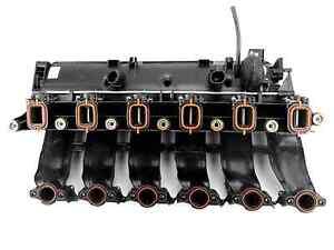 Neu-ansaugbruecke-fuer-bmw-diesel-330d-335d-525d-530d-535d-M57D30