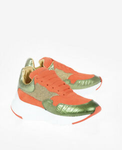 Alexander-Mcqueen-Oversized-Sneaker-Womens-US-5