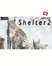 Shelter 2 STEAM Key Pc Game Download Code Spiel Global [Blitzversand]