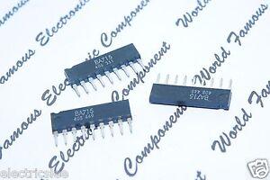 1pcs-BA715-Integrated-Circuit-IC-Genuine
