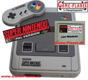 Gas-Hog-Modul-Spectravideo-Atari-VCS-2600-Modul-Video-Game-Cartridge