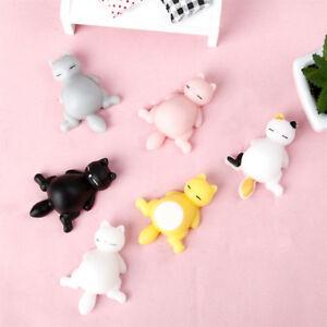 1Pc-new-soft-cute-cat-decompression-sticky-eliminate-pets-fun-stress-t-e