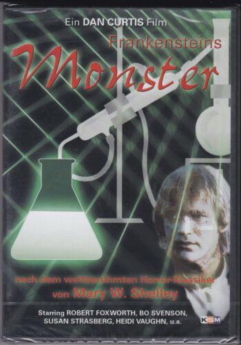 1 von 1 - Frankensteins Monster (2003)