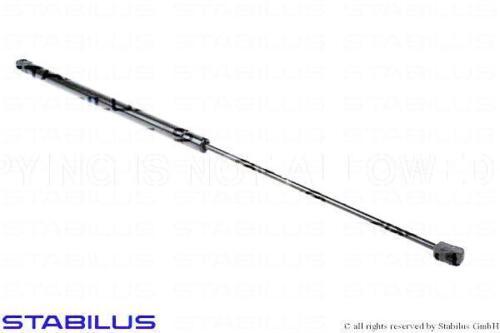 Bonnet capuche Gaz Printemps Strut Audi VW:A6 Allroad 4B0823359B 3B0823359B Passat