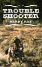 Troubleshooter by Barry Ray (Paperback, 2007)